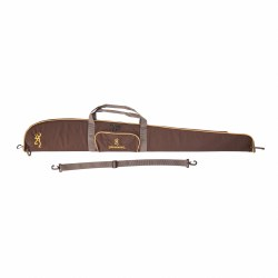 Browning Gun Slip Flex Hunter