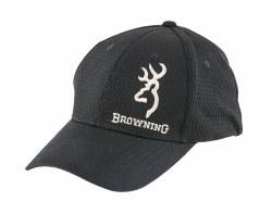 Browning Phoenix Cap
