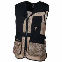 Browning Phoenix Vest