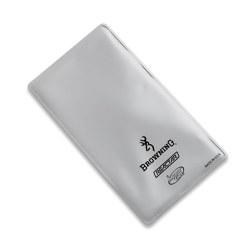 Browning Reactar G2 Pad