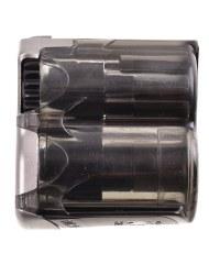 Browning T-Bolt mag. 17/22hmr