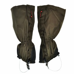 Browning Tracker Pro Gaiters