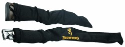 Browning VCI 2 Piece Gun Sock
