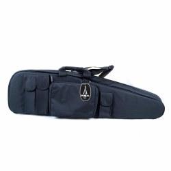 BSA Air Rifle Slip Green