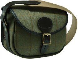 Croots Helmsley Cartridge Bag