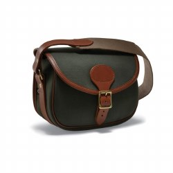 Croots Rosedale Cartridge Bag GT