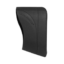 Pacmayr Decelerator Recoil Pad Medium