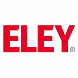 Eley Club .22LR
