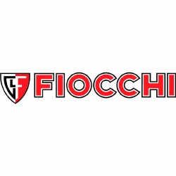 Fiocchi .22LR 40Gr HP