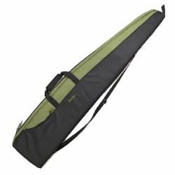 GMK Green and Black Rifle Slip