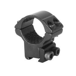 Hawke MatchMount 9-11mm 2piece 30mm