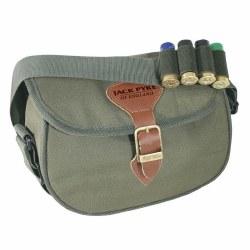 Jack Pyke Speedload Cartridge Bag