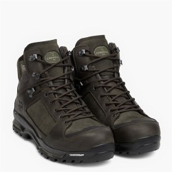 "Le Chameau Lite LCX Low 7"" Boot"
