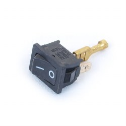 Lightforce Replacement Rocker Switch