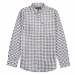 Musto Button Down Shirt