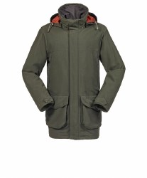 Musto Highland Gore-Tex Lite Jacket
