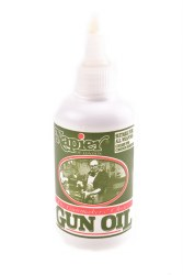 Napier Gun Oil 125ml Bottle