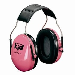 Peltor Kids Earmuffs