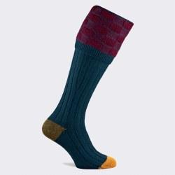 Pennine Dover Sock