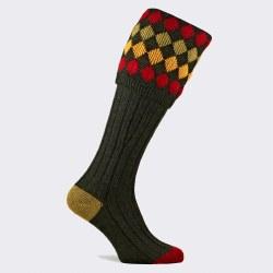 Pennine Kendal Luxe Sock
