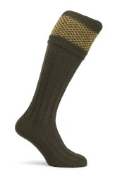 Pennine Penrith Sock