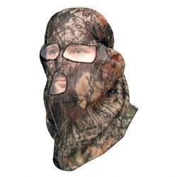 Primos Mesh Camo Face Mask