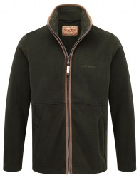 Schoffel Cottesmore II