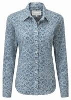 Schoffel Somerset Shirt