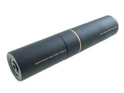 Stalon W110 M14x1 .22 CF-.243 CF Sound Moderator