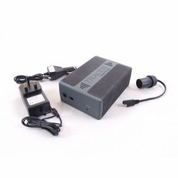 Tracer 12V 14Ah Lithium Ion Battery
