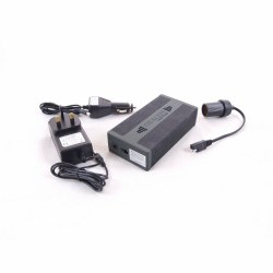 Tracer 12V 8Ah Lithium Ion Battery