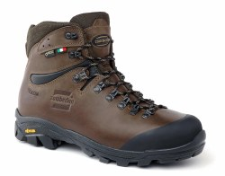 Zamberlan 1007 VIOZ Hunter Boot