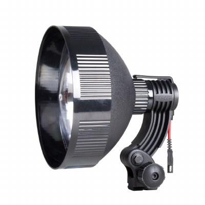Tracer Sport Light 170 Remote