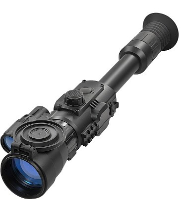 Yukon Photon RT 6x50S Nightvision Scope
