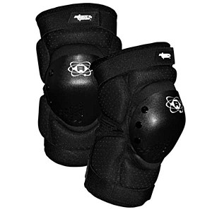 Atom Elite 2.0 Knee Pads XL