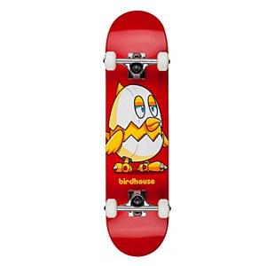 Birdhouse Chicken Mini Complete 7.38