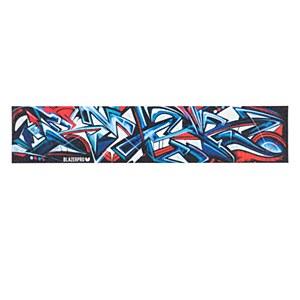 Blazer Pro Grip Tape Graffiti
