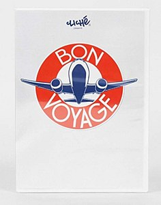 Cliche Bon Voyage