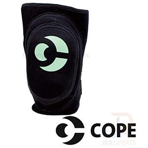 Cope Knee Underpads L/XL