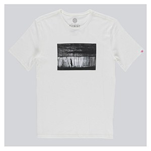 Element Liquid T-Shirt Youth 12