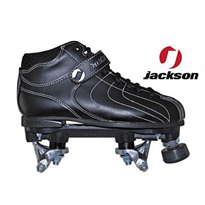 Jackson Vibe Skate UK 5
