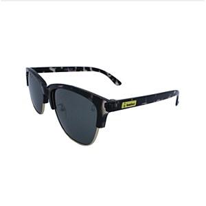 Lawless Eyewear Classic Sunglasses Clear Tortoise Shell