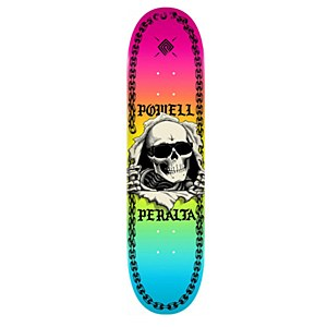 Powell Peralta Ripper Chains Colby 8.25