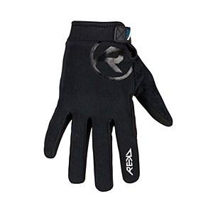 Rekd Status Gloves Small