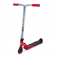 Madd Gear VX7 Pro Scooter Red / Black