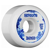 Bones SPF Armanto Blue China P5 56mm