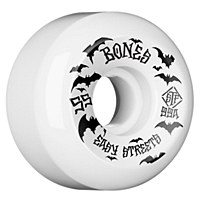 Bones STF Easy Street Bats 99a V5 55mm
