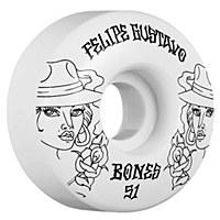 Bones STF Gustavo Chica V1 51mm