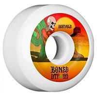 Bones STF Servold Dry Heat V5 55mm