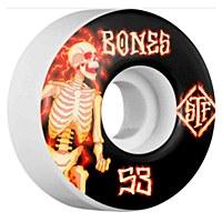 Bones STF V1 Blazers 53mm